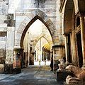 Tra il Duomo e la Ghirlandina.jpg