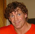 Tracy Smothers.jpg