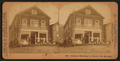 Trading & Exploring Co., Dawson City, Klondike, from Robert N. Dennis collection of stereoscopic views.png