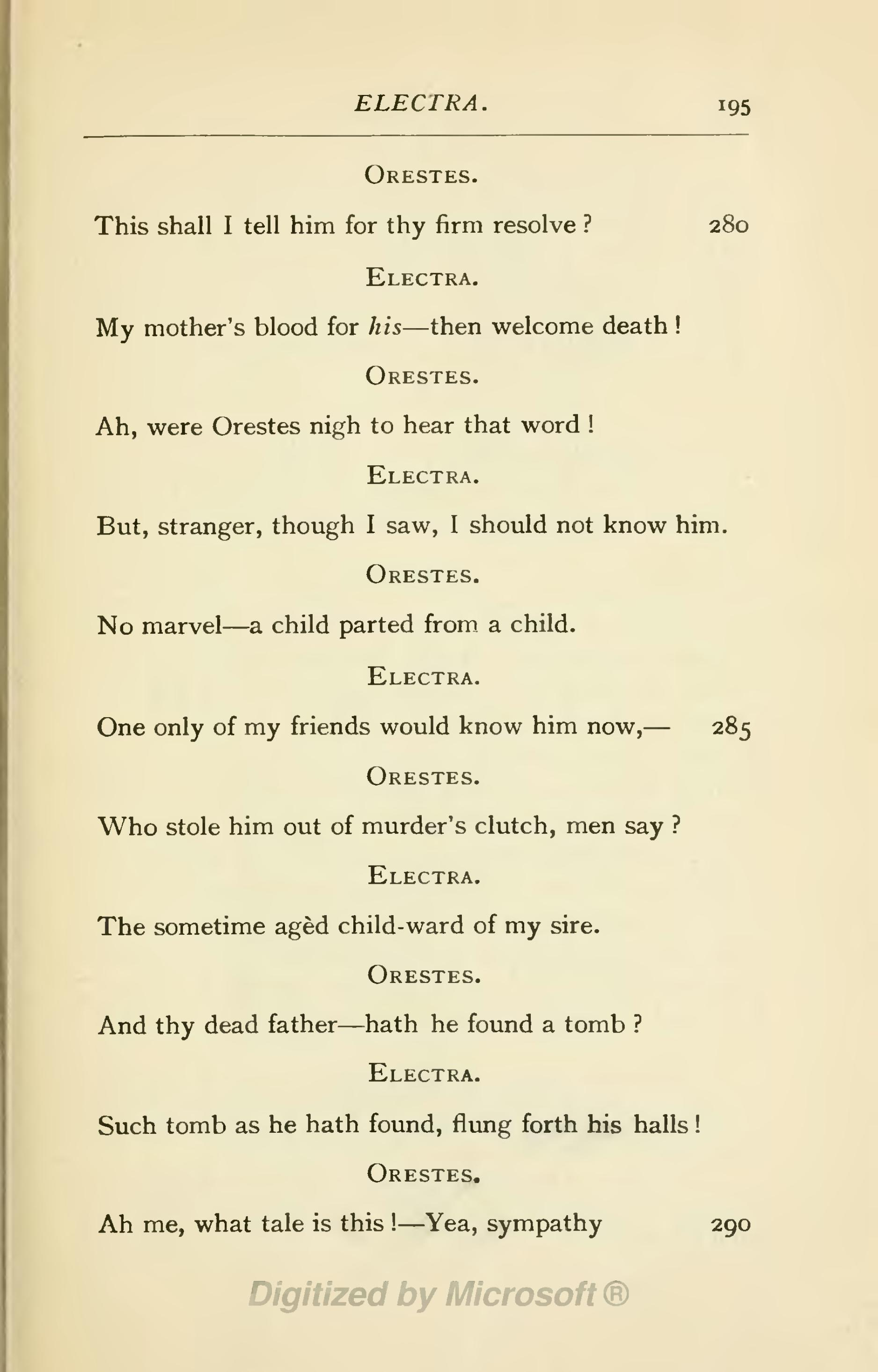 Page:Tragedies of Euripides (Way 1896) v2 djvu/251