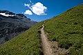 Trail Ducantal-Fanezfurgga 2.jpg
