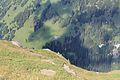 Trail to Silberenalp - panoramio (85).jpg