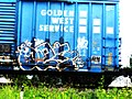 Train graffiti photograph 2 (529225268).jpg