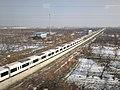 Train of Zhengzhou Metro Line 2, 20180112 135737.jpg