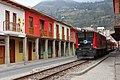 Train station of Alausí 04.jpg
