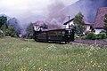 Trains du Schneeberg (Autriche) (5820499348).jpg