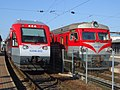Trains in Vilnius (Wilno).jpg