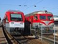 Trains in Vilnius (Wilno).jpg