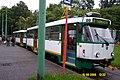 Tram liberec T3.jpg