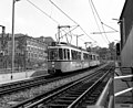 Trams on Route 6 at Feuerbach - geo.hlipp.de - 3947.jpg