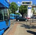 Tramvajska postaja glavni kolodvor.jpg