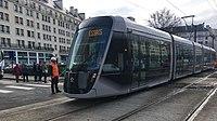 Tramway de Caen 2019.jpg