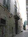 Trani Palazzo Candido.jpg