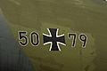 Transall C-160 1 (3758527822).jpg