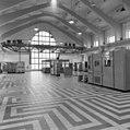 Transformatorhal - Kootwijk - 20127005 - RCE.jpg