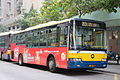 Transmac K230 33.JPG