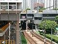Transport HK LR ONT.jpg