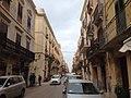 Trapani - Via Giuseppe Verdi - panoramio.jpg