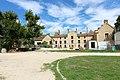 Travaux dans la Grande Maison à Bures-sur-Yvette le 30 juillet 2017 - 18.jpg