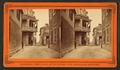 Treasury St., Seven feet wide. St. Augustine, Fla, from Robert N. Dennis collection of stereoscopic views 4.png