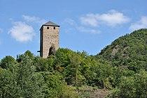 Treis-Karden, Burg Treis, 2012-08 CN-02.jpg