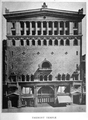 TremontTemple Boston Murphy1904.png
