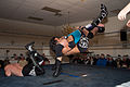 Trent Barreta at Alpha-1 show-5.jpg