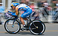 Trent Lowe -2009 Tour of California.jpg