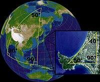 Triangles (spherical geometry).jpg