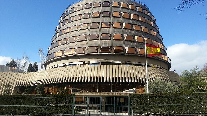 File:Tribunal Constitucional.jpg