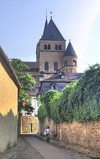 Trier BW 2008-06-10 17-54-31.jpg