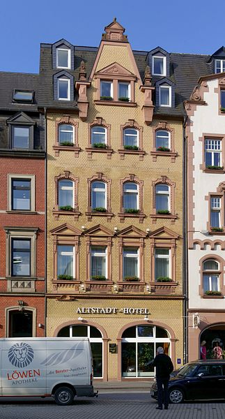 File:Trier BW 2014-05-19 08-24-28.jpg