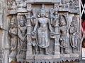 Trimbakeshwar-Temple-06.JPG