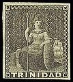 Trinidad1852scott4a.jpg