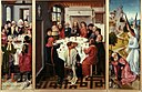 Triptych of the Last Supper - Bruges Seminary.jpg