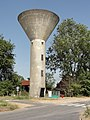 Triquerville (Seine-Mar.) château-d'eau.jpg