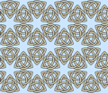 Triquetra-circle-interlaced-wallpaper-tile.png