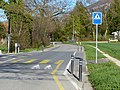 Troinex panneau suisse 4.11.jpg