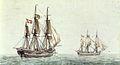 Trois-mats danois-Antoine Roux-p44.jpg