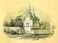 Troitsky monastery 4 (Kirensk).jpg