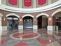 Trojan Arena Troy 2.jpg
