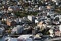 Tromsø sentrum.jpg
