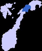 Troms kart.png