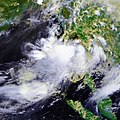 Tropical Cyclone 02B 11 may 2002 0608Z.jpg