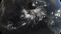 Tropical Storm Carlos (18551260538).png