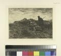 Troupeau moutons (NYPL b14923835-1227087).tiff