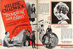 Trouping with Ellen (1924) - 2.jpg