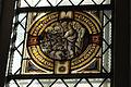 Troyes Cathédrale Saint-Pierre-et-Saint-Paul Chapelle 460.jpg