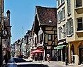 Troyes Rue de la Cité 10.jpg
