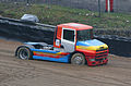 Truck racing - beached - Flickr - exfordy.jpg